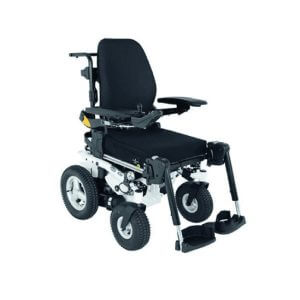 Invacare Kite Powerchair