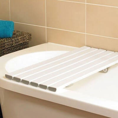 Homecraft Bath Board