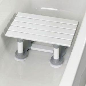 Homecraft Bath Seat