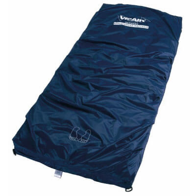 Invacare Academy Mattress