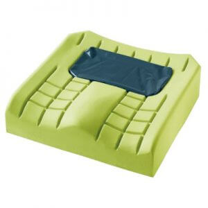 Invacare Flo-tech Plus Cushion