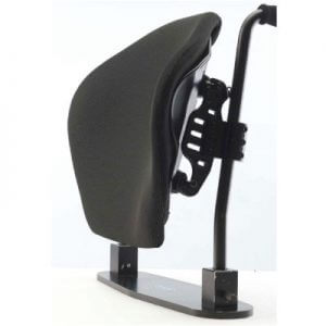 Invacare Matrx Back Support