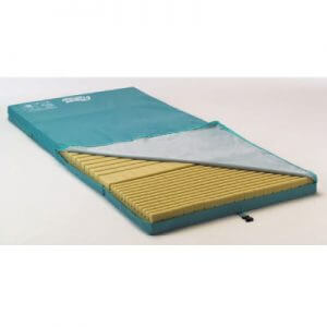 Invacare Propad Mattress