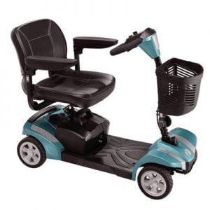 Katan mobility scooter