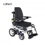 Link Power Chairs